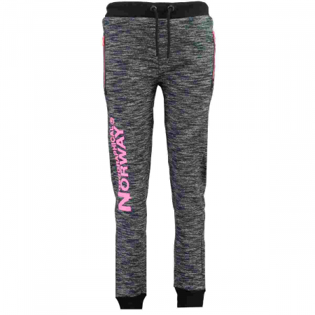 PACK 24 JOGGING PANTS MALIPETTE GIRL 1001