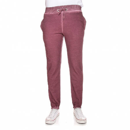 PACK 24 JOGGING PANTS MARAMAN BOY 1005