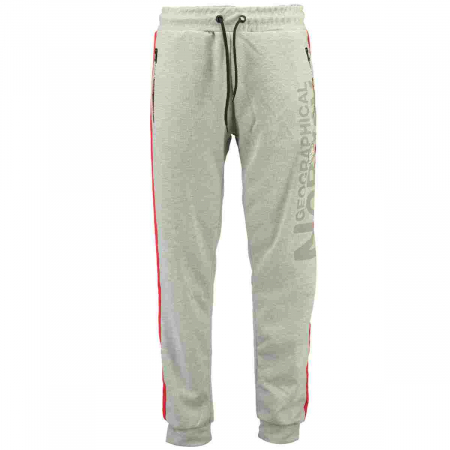 PACK 24 JOGGING PANTS MARLI BOY 1001