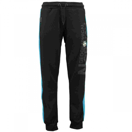 PACK 24 JOGGING PANTS MARLI BOY 1000