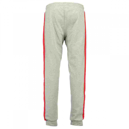 PACK 24 JOGGING PANTS MARLI BOY 1003
