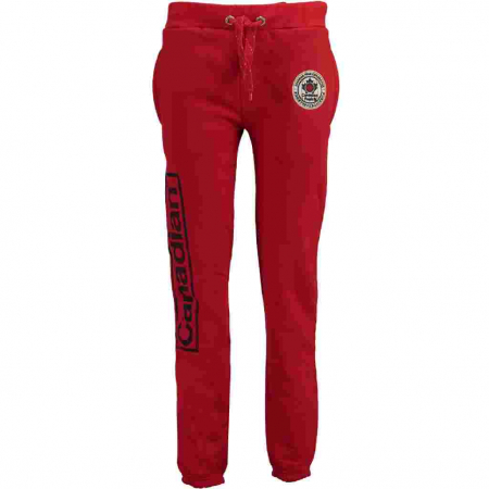 PACK 24 JOGGING PANTS MASHY GIRL CP 100 + BS4