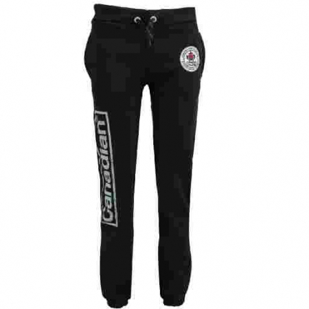 PACK 24 JOGGING PANTS MASHY GIRL CP 100 + BS0