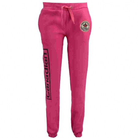 PACK 24 JOGGING PANTS MASHY GIRL CP 100 + BS6