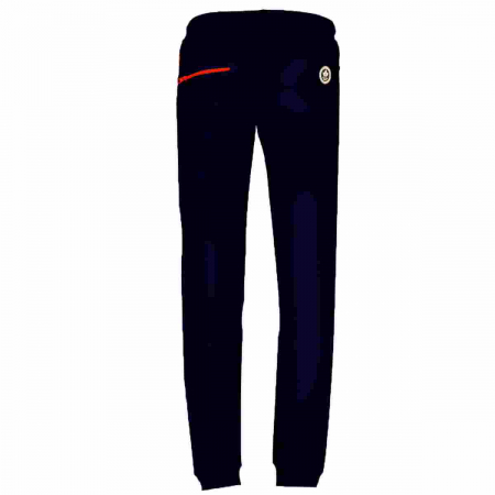PACK 24 JOGGING PANTS MAXIPEAK BOY CP 1002
