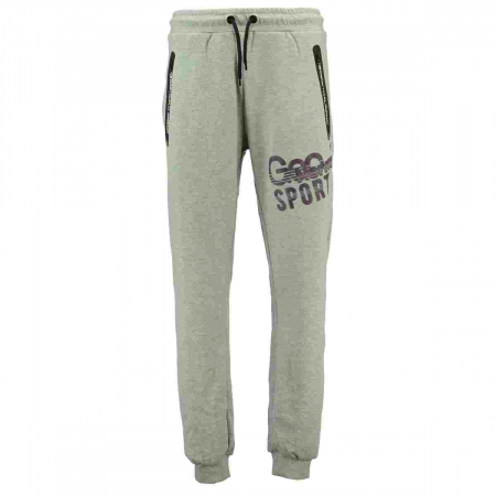 PACK 24 JOGGING PANTS MERSPORT BOY 1000