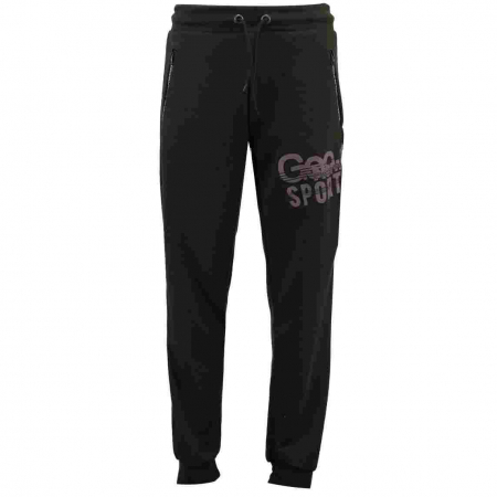 PACK 24 JOGGING PANTS MERSPORT BOY 1001
