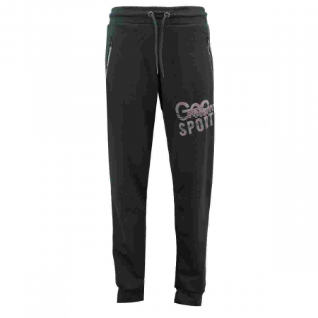 PACK 24 JOGGING PANTS MERSPORT BOY 1004
