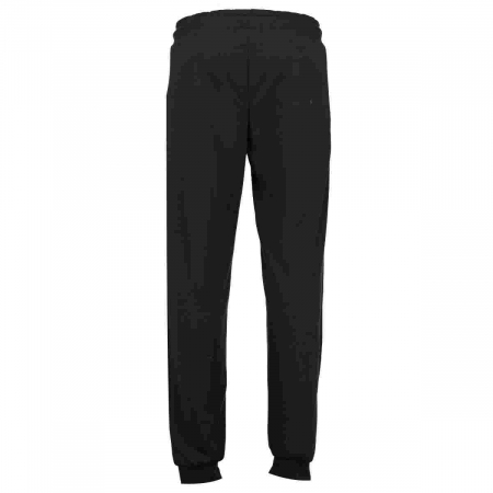 PACK 24 JOGGING PANTS MERSPORT BOY 1002