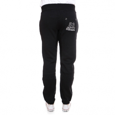 PACK 24 JOGGING PANTS MLOVA BOY 1001