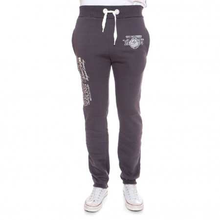 PACK 24 JOGGING PANTS MLOVA BOY 1005