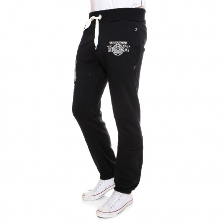 PACK 24 JOGGING PANTS MLOVA BOY 1002