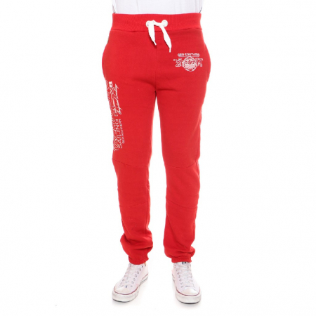 PACK 24 JOGGING PANTS MLOVA BOY 1004