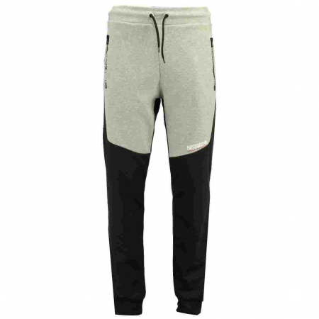 PACK 24 JOGGING PANTS MOWAY BOY 1001