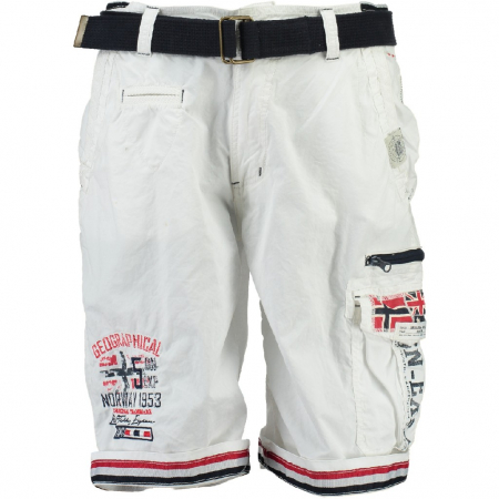 PACK 24 PANTS PACOME BOY 3025