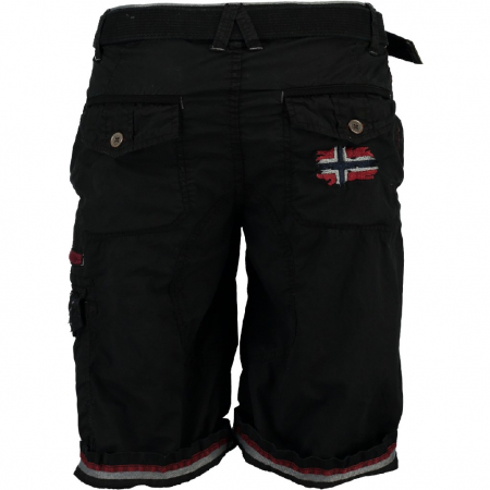 PACK 24 PANTS PACOME BOY 3021