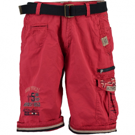 PACK 24 PANTS PACOME BOY 3023
