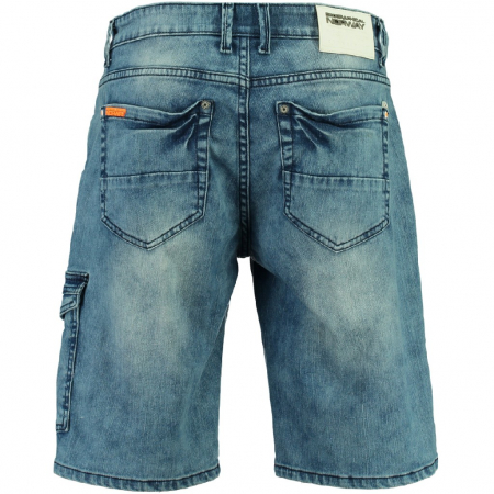 PACK 24 PANTS PARIGI BOY 0651