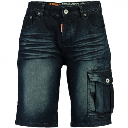 PACK 24 PANTS PARIGI BOY 0653