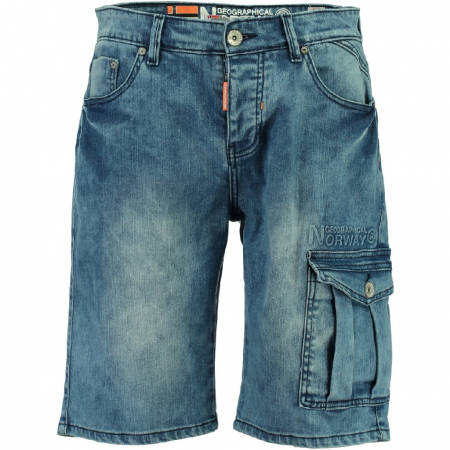 PACK 24 PANTS PARIGI BOY 0650