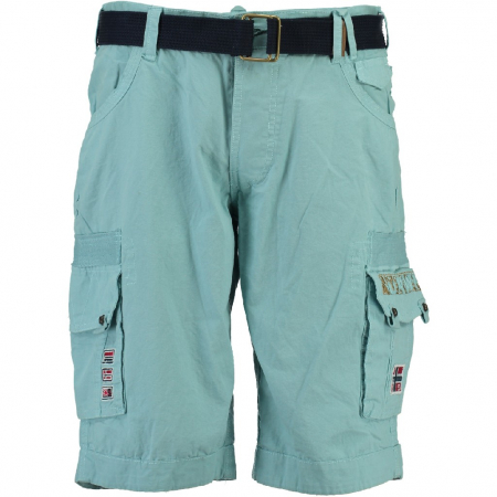 PACK 24 PANTS PARK BOY 227 GN 26002