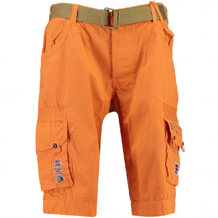 PACK 24 PANTS PARK BOY 227 GN 26004