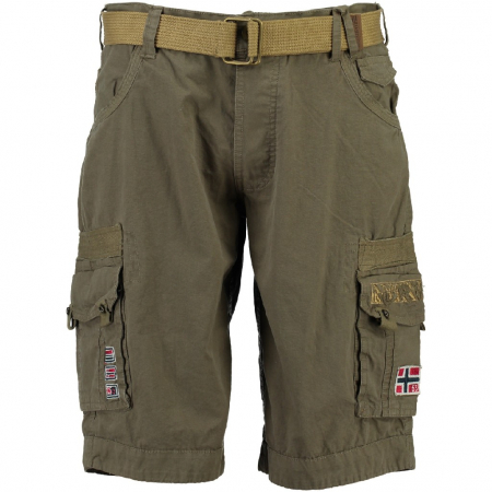 PACK 24 PANTS PARK BOY 227 GN 26001