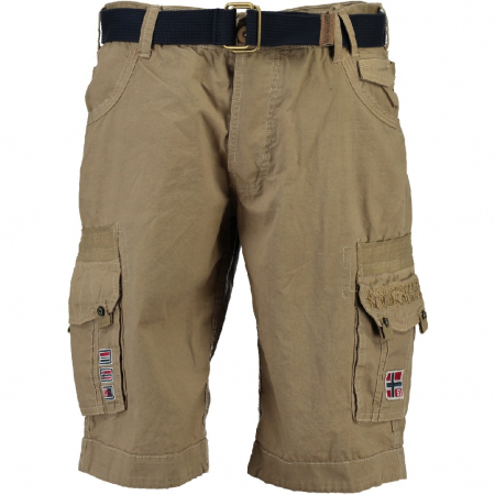 PACK 24 PANTS PARK BOY 227 GN 26003