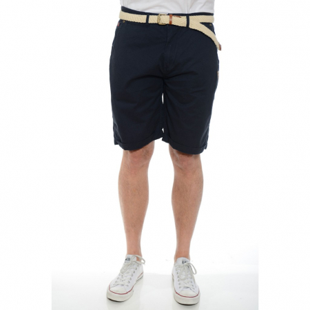 PACK 24 PANTS PIPERNO BOY ASS A 2013
