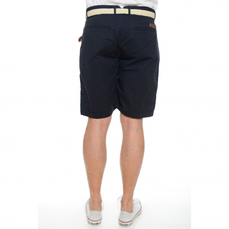 PACK 24 PANTS PIPERNO BOY ASS A 2014