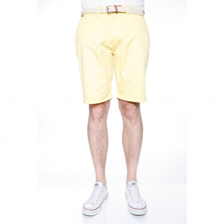 PACK 24 PANTS PIPERNO BOY ASS A 2012