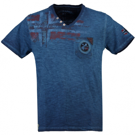 PACK 24 POLO'S JESPOTE SS BOY 1005