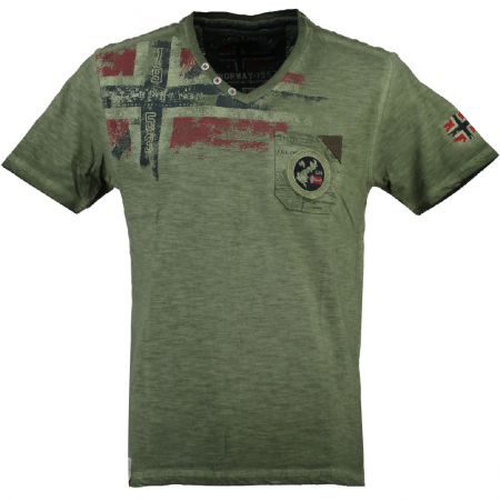 PACK 24 POLO'S JESPOTE SS BOY 1004
