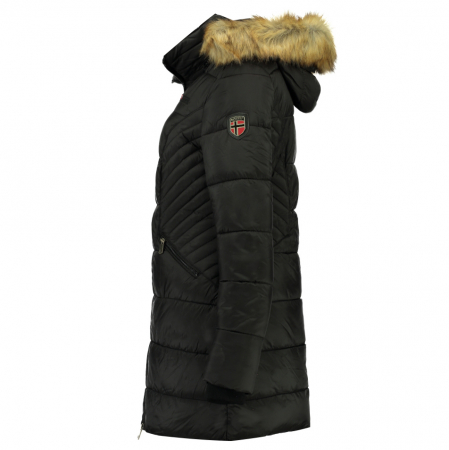 PACK 30 JACKETS ABBY LADY 0014