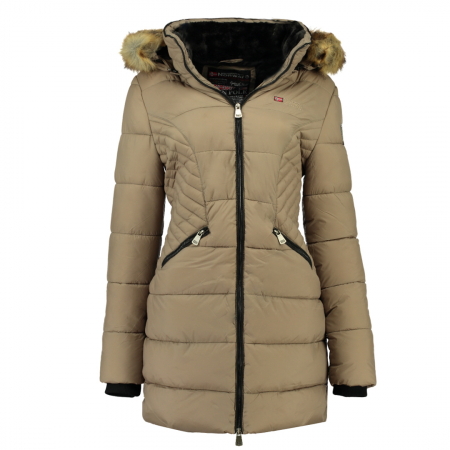 PACK 30 JACKETS ABBY LADY 0011