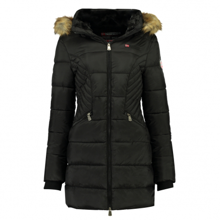 PACK 30 JACKETS ABBY LADY 0012