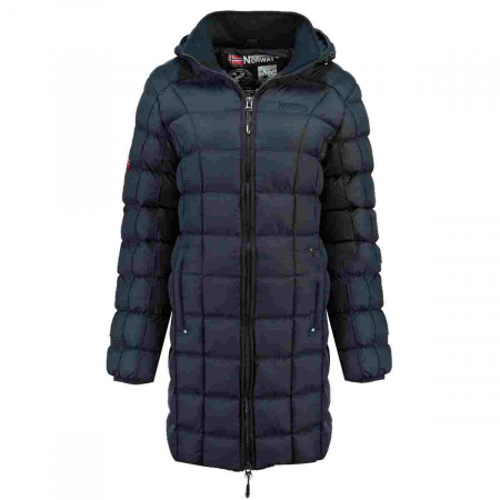 PACK 30 JACKETS BABETTE LADY LONG NEW 0560