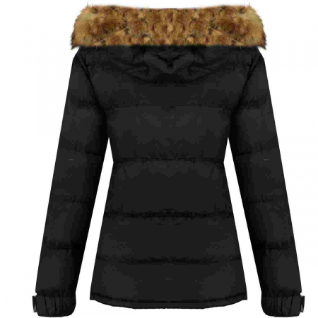 PACK 30 JACKETS BIANCA LADY 0683