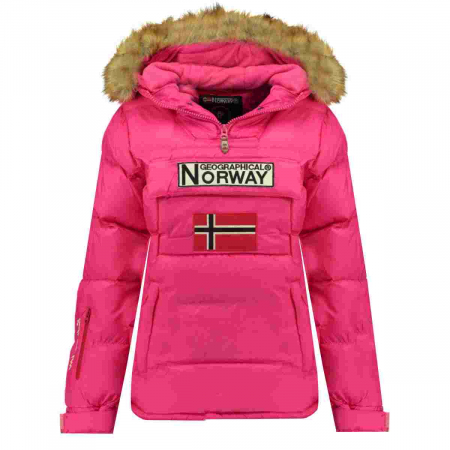 PACK 30 JACKETS BIANCA LADY 0685
