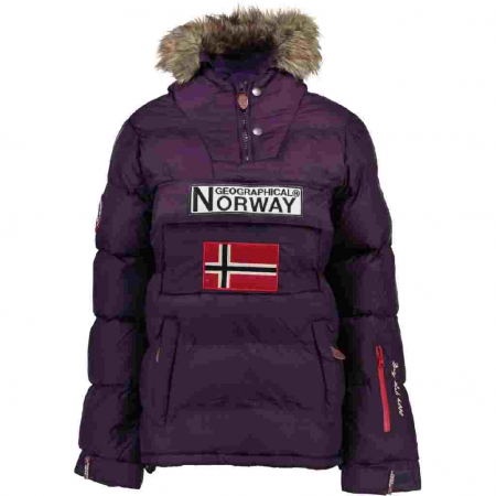 PACK 30 JACKETS BIANCA LADY 0686