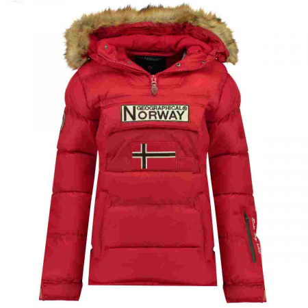 PACK 30 JACKETS BIANCA LADY 0680