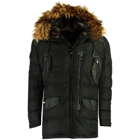 PACK 30 JACKETS BIPHONE MEN 0493