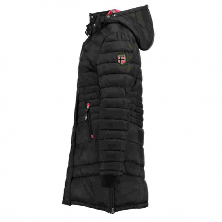 PACK 30 JACKETS BLONDE LADY 0013