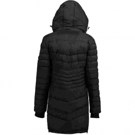 PACK 30 JACKETS BLONDE LADY 0012