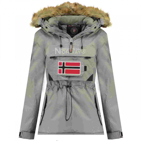 PACK 30 JACKETS BULLE LADY NEW 0010