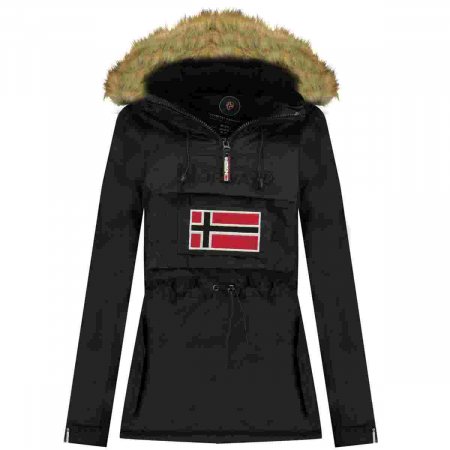 PACK 30 JACKETS BULLE LADY NEW 0012
