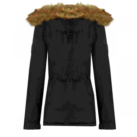 PACK 30 JACKETS BULLE LADY NEW 0013