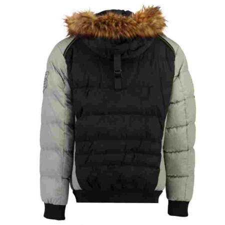 PACK 30 JACKETS CAIMPO MEN 0491