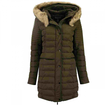 PACK 30 JACKETS CHARLIZE LADY 0180