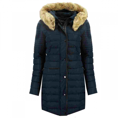 PACK 30 JACKETS CHARLIZE LADY 0181